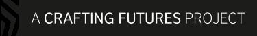 Crafting Futures logo